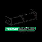 padmanstops