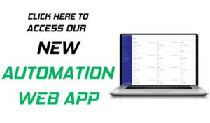 Padman Web App